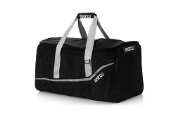 Sparco Trip Gearbag