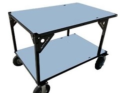 Streeter Stacker Table Top