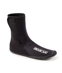 Sparco Karting Overshoes
