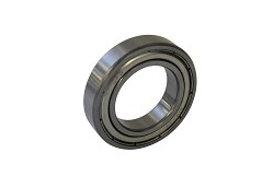 Wheel's bearing 25 / 42 x 9 mm
