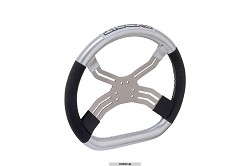 Exprit Mini Kid Steering Wheel