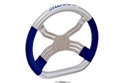 Kosmic Mini Kid Steering Wheel