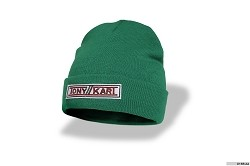 TonyKart Wool Hat