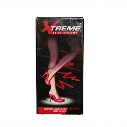 #35 Xtreme Performance Basic Chain