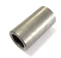Tony Inner Spindle Bolt Bushing- CLEARANCE