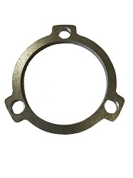 CRG, Aluminum Wheel Spacer, V99- CLEARANCE