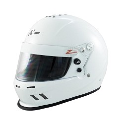 Zamp RZ-37Y Youth Helmet