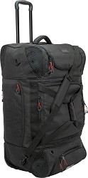 Fly Roller Grande Gear Bag 2021