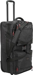 Fly Tour Roller Bag 2021