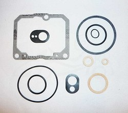 Carb Gasket Kit VHSB 34 Major