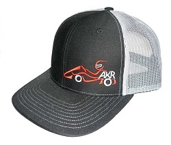 Acceleration Hat
