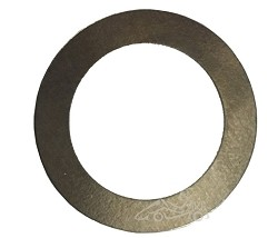 2. Noram Clutch Washer