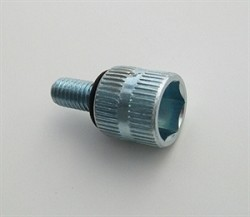 Swift Bead Lock Screw
