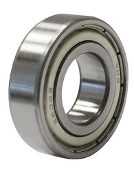 CRG Spindle Bearing D10