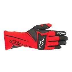 Alpinestars Tech M Glove