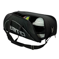 Zamp 3 Helmet Bag