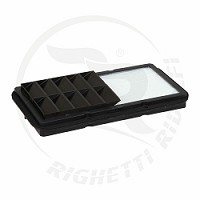 Airbox Filter Cartridge