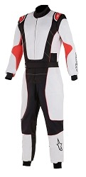Alpinestars KMX-3 V2 S Youth Suit 2020