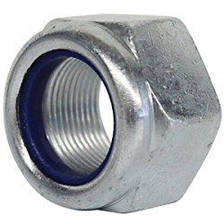 CRG Self Locking Nut M14
