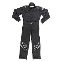 Zamp ZR-10 Youth Race Suit