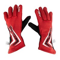Zamp ZR-60 Race Gloves