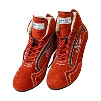 Zamp ZR-30 Race Shoe