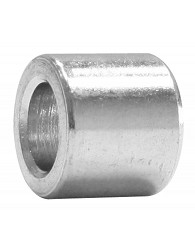 CRG Stub Axle Int. Spacer 8x12
