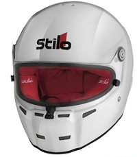 Stilo ST5 CMR Youth Helmet- Standard Shell (57-59)