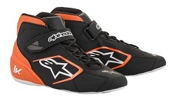 Alpinestars Tech 1-K Shoes 2020