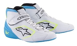 Alpinestars Tech 1-K Shoes 2021