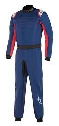 Alpinestars KMX9 V2 S Youth Suit 2020