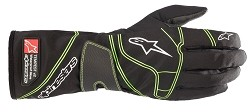 Alpinestars Tempest V2 Waterproof Glove