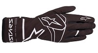 Alpinestars Tech-1 K Race S Youth V2 Glove 2020