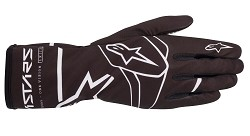 Alpinestars Tech 1-K Race S Youth V2 Glove 2020