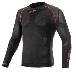 Alpinestars Ride Tech V2 Summer Underwear