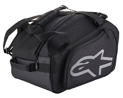 Alpinestars Flow V2 Helmet Bag