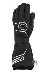 Sparco Wind Glove (DRAG-SFI 20)