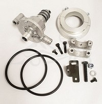 IAME Water Pump Kit