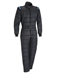 Sparco AIR-15 (DRAG RACING-SFI 15) Suit
