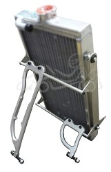 Champion Radiator Replacement Parts
