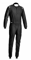 Sparco Extrema-S Suit