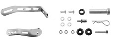 CRG Chain Guard Mount Kit