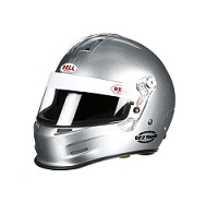 Bell GP.2 Youth Helmet SFI24.1- DAMAGED