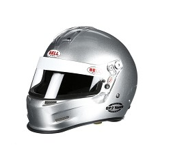 Bell GP.2 Youth Helmet SFI24.1
