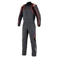 Alpinestars GP Race V2 Boot-Cut Suit