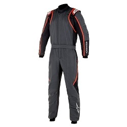 Alpinestars GP Race V2 Suit