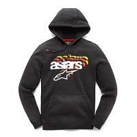 Alpinestars Heritage Fleece