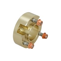 Wheel Hub Extension