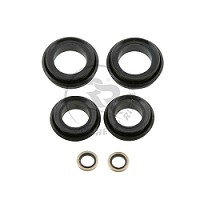 Righetti Caliper Rebuild Kit