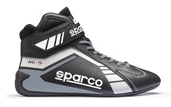 Sparco Scorpion KB-5 Shoes